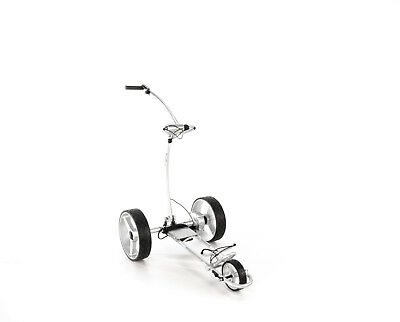 BeeGon Elektro Golf Trolley GT X400 Pro