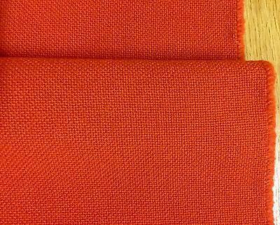 Maharam Hallingdal by Kvadrat (600) 7yds, Wool 70%, By Nanna Ditzel
