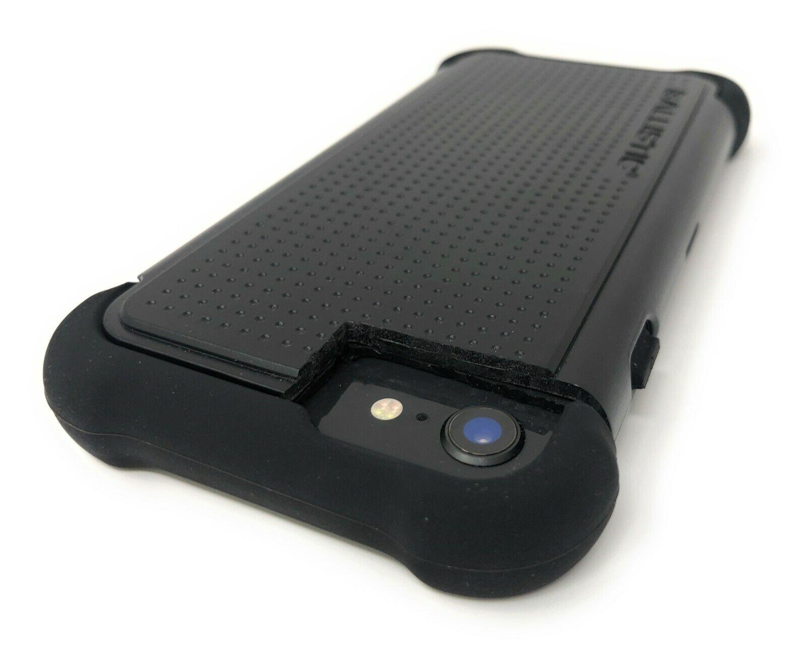 ballistic-custom-apple-iphone-se-2020-iphone-8-black-tough-holster-clip-case