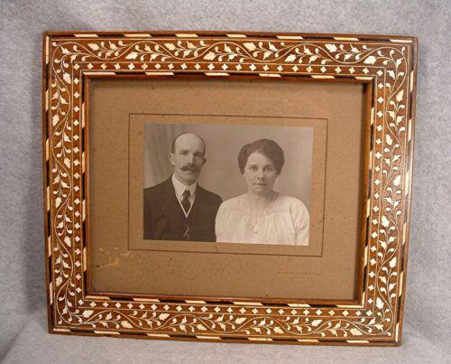 Antique 1880