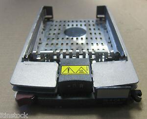 HP-Ultra-320-SCSI-Hard-Drive-HDD-Server-Hot-Swap-Caddy-ProLiant-289041-001