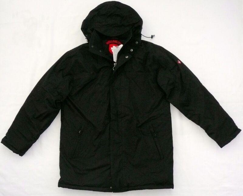 Купить Куртку Мужскую В Москве Wellensteyn