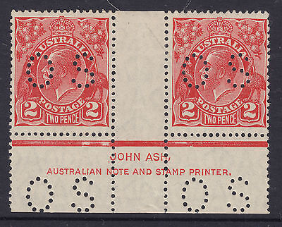 Australian Stamps and Coins