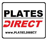 plates.direct