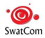 SwatCom