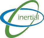 inertialcomputing