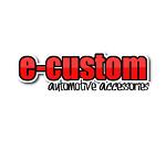 e-customauto