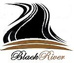 blackrivergems