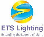 ETS-Lighting Showtechnik Elektronik