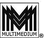 multimedium_europe