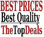 TheTopDeals