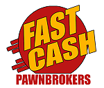 fastcashpawnbroker3