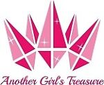 another_grls_treasure