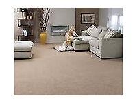 carpet and vinyl fitters west lothian