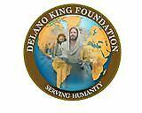 The Delano King Foundation, Inc.