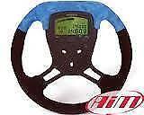 Go Kart Steering Wheel
