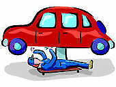 Mobile Inspection Licensed Mechanic for Pre-Purchased Cars/Truck
