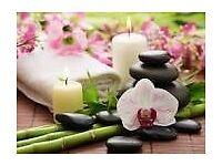 New Maya Relaxing Massage in Birmingham