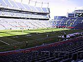 Denver Broncos Tickets 4