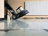 DO YOU NEED YOUR FLOOR STRIPPED & WAXED?