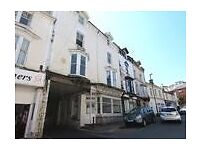 Shop Available to Rent in Paignton: £250.00/month