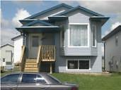 Have this house all to yourself, Save money, Great family home