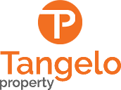 Tangelo Property Gold Coast Gold Coast Region Preview