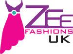 Zee Fashions Uk