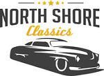 north_shore_classics1