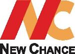 newchancegroup