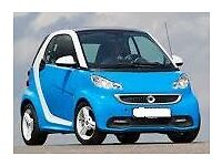 Smart ForTwo Iceshine WANTED
