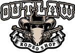 Outlaw Rodeo Shop