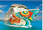 SolstarTravel: March Break Cruise, 7 night Bahamas, $649+tax