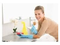 House cleaners required in all areas of Chelmsford - £7.50-£9.00 ph