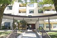 166 Wilson Ave, Toronto., 1 BDRM-FMR FREE-LIMITED TIME OFFER
