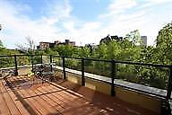 TRILLIUM TWO BED TWO BATH LOCATION LOVELY!!!!