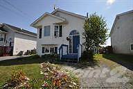 Homes for Sale in Eastern Passage, Nova Scotia $195,000