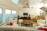 LUXURY OCEANFRONT TWO LEVEL CONDO SPECTACULAR VIEWS