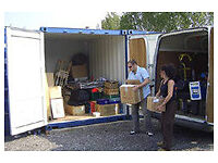SELF STORAGE PRESTON LEYLAND CHORLEY LANCASHIRE