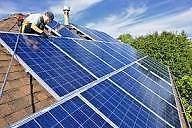 Solar Power System 5kw Liverpool Liverpool Area Preview