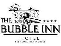 Bar and waiting staff required For busy award winning hotel, bar and restaurant