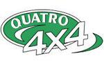Quatro4x4