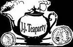Teapartymarketplace
