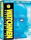 Watchmen-Blu-ray-Disc-2009-2-Disc-Set-Special-Ed-Dr-Manhattan-Glow-mask