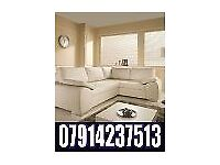 Enzo Sofa Bed Available In Contrasting Colours 6587