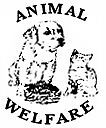 animalwelfare-furness
