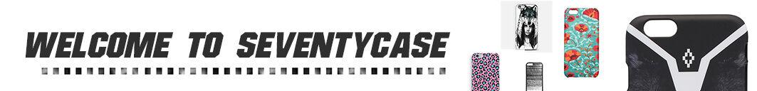 SeventyCase's Store