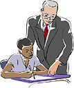 Math and Science Tutoring Service