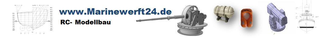 marinewerft24