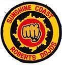 karate classes Coolum Beach Noosa Area Preview